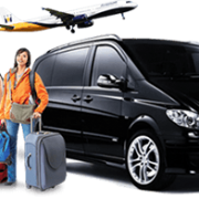 travel_airport_transfers_taxi_transport_shuttle_bus